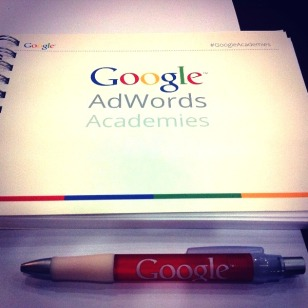 Foto-Google-Adwords-Sesion