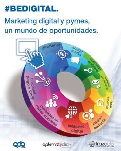 Libro Digital QDQ media