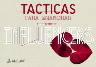 7 tácticas para captar influencers